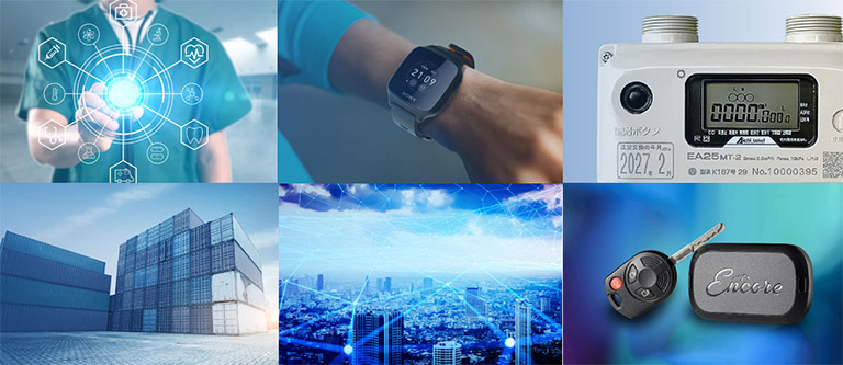 Your Journey to Developing a Successful Cellular IoT Device By Lavi Semel, CTO, Altair Semiconductor